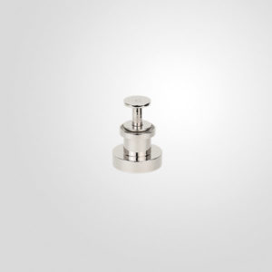 Diverter & Volume control valve
