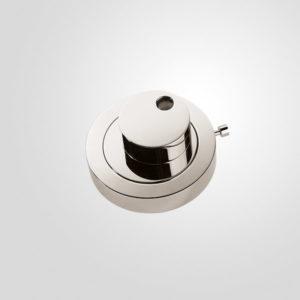 Thermostatic valve